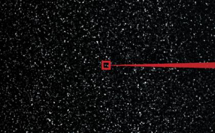 질서┃거대구조, 초은하단