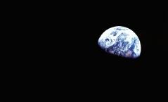 아폴로 8호, 역대 가장 무모한 임무