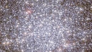 신비┃우주에 우리만 있을까