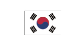 탐험┃한국, 달 항해하는 한국