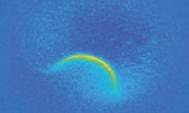 [과학뉴스] 원자 1개까지 들여다보는 MRI