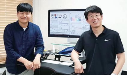 [수학뉴스] 수학으로 밝힌 신약 개발의 걸림돌