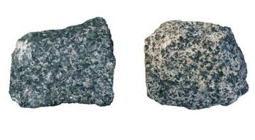 [언니오빠 논문연구소] 암석에 새겨진 한반도 지각의 역사