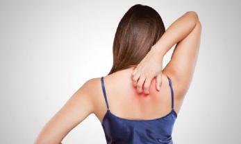 [과학뉴스] 피부 속 통증 느끼는 새 감각기관 발견