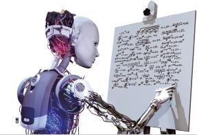 [과학뉴스] 구글 딥마인드, 의사보다 빨리 신장질환 진단하는 AI 개발