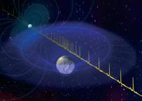 [과학뉴스] 태양 질량의 2.17배 역대 가장 무거운 중성자별