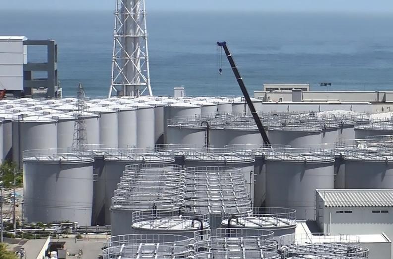후쿠시마 오염수 팩트체크 Q&A