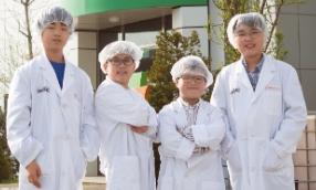 [출동!기자단] 유산균이 태어나는 곳, 쎌바이오텍 연구소를 가다
