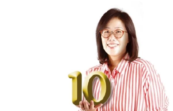 [에디터노트] 십 년이 지나도