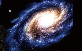 [노벨물리학상] 우주의 진화와  구조를 밝혀내다