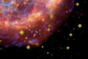 우주의학 연구에 여성을 빼먹지 마!