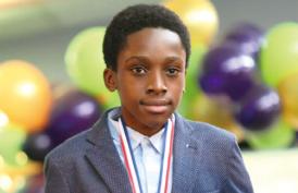 [수학뉴스] 12세 소년의 발견!간단한 7의 배수 판정법