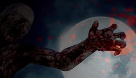 인류가 좀비 바이러스에서 살아남는 법