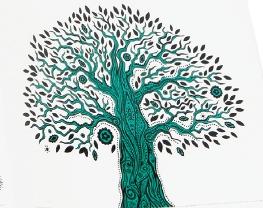[이달의 책] 생명의 나무는 계속 자란다 외