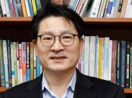 """한국수학교육학회장 박만구 교수 """"수학교육의 목표는 깊고 넓게 세상을 이해하게 하는 것"""""""