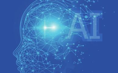 [인공지능수학] 인공지능 정복을 위한 필수템, 수학과 코딩