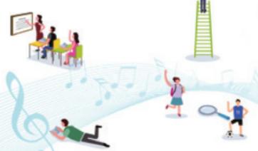 [교육뉴스] 온라인 개학으로 바뀐 학생부 '학생부 종합지원센터'에서!