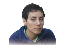 [이달의 수학자] 최초의 여성 필즈상 수상자, 마리암 미르자하니