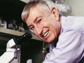 """[노벨상 수상자 특별 인터뷰] 피터 도허티 """"백신 개발 전까지 코로나19는 위험한 질병"""""""