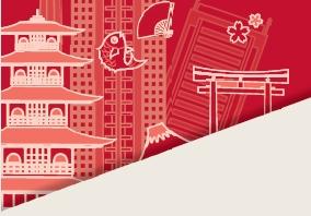 [나의 일본유학일기] 동아리, 여행, 프로젝트, 대회로 꽉 찬 여름방학